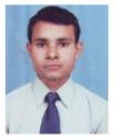 Mr. Manoj Gautam